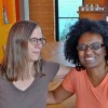 Conversation with Harryette Mullen: From B to D