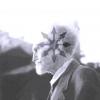 To the End of Ezra Pound