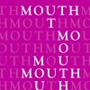 MOUTH TO MOUTH, by Abigail Child